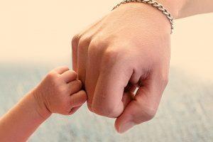 Baby Bilder in Bergheim Fotostudio