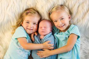 Baby Fotografie Horrem Bergheim