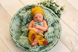 Babyfotograf in rhein erft kreis