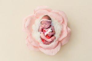 Babyfotografie in bergheim Fotostudio