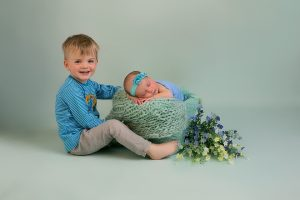 Baby Fotografie in Bergheim köln