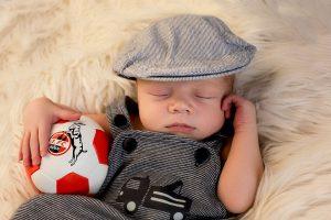 Babyfotograf in Bergheim fotostudio