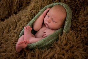 Babyfotos /Neugeborene Fotografie in köln