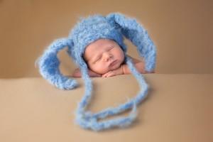 BabyFotos Kerpen