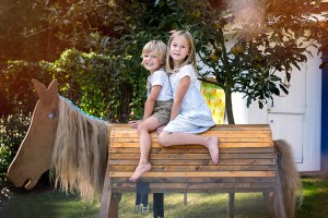 kinderfotografie-fotostudio-bergheim