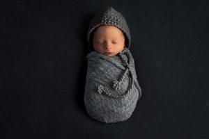Neugeborene Fotografie Hürth