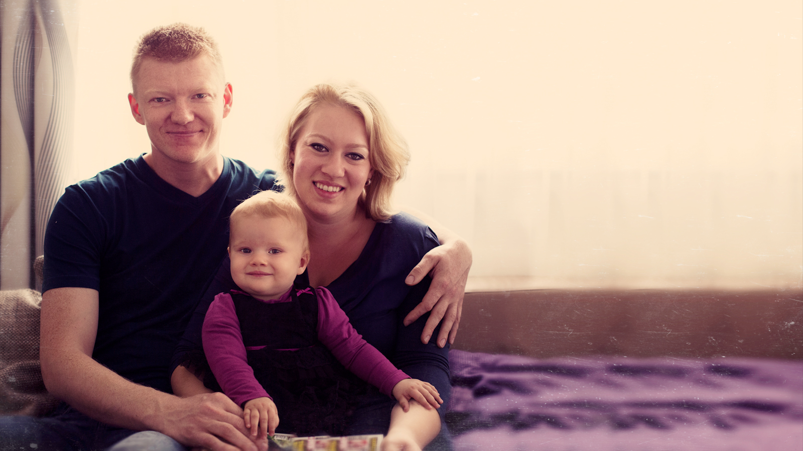 familienfotografie Bergheim